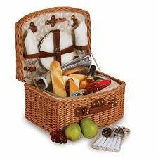 picnic basket for 2 benton picnic basket for 2 new arrivals