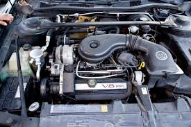 car engine service how to reset a cadillac u0027s