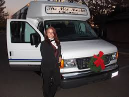 best limos in the world inside the mix master pro dj u0026 limousines dj service wedding dj