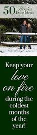 685 best beau images on pinterest gift ideas creative ideas and
