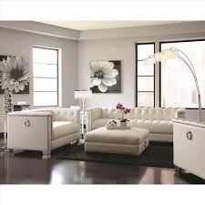 Black And White Sectional Sofa Furniture L Shaped Couches Large White Shape Sofa Design Black
