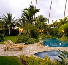 Pool Garden Ideas 100 Spectacular Backyard Swimming Pool Designs Pictures