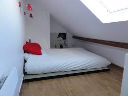 chambre à louer lille location appartement meuble lille location meuble lille