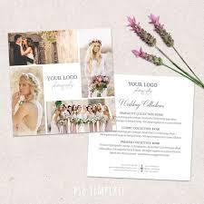 wedding flyer best 25 wedding photography marketing ideas on