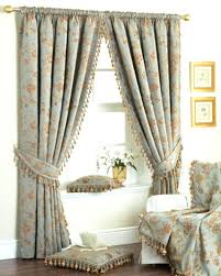Blackout Curtains Small Window Curtains Small Bedroom Window Modern Ideas Green For Our Blackout