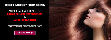 Inexpensive Human Hair Extensions by Cheap Clip In Hair Extensions Wig Supplier Best False Eyelashes