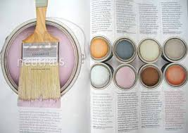 exterior paint color archives burnett 1 800 painting