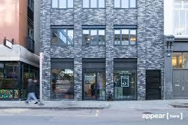 Curtain Street Shoreditch Curtain Road Shoreditch U2013 Ground Floor Shop Pop Up Shops In