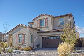 Townhouse Or House Homes For Rent In Reno Nv Homes Com