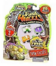 monster toys ebay