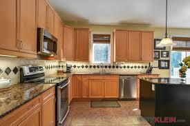orangeville 4 2 bedroom home for sale kait klein