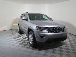 silver jeep grand cherokee 2006 new 2017 jeep grand cherokee laredo sport utility in parkersburg