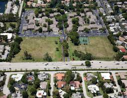 homebuilding 68 townhomes planned on 7 acres in tamarac sun