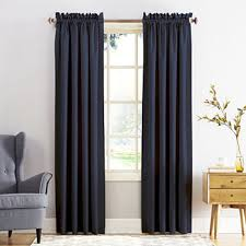 Jcpenney Home Collection Curtains Curtains Drapes Curtain Panels Jcpenney