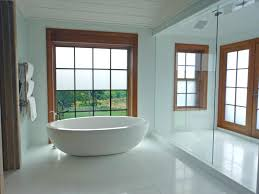 bathroom window blinds ideas new bathroom window treatment ideas or large size of panels