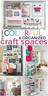 548 best craft room images on pinterest storage ideas craft