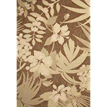Palm Tree Runner Rug 458 Best Rugs Images On Pinterest