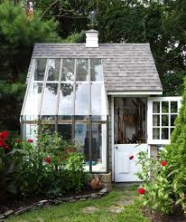 shed makeovers diy storage sheds and plans diy multifunctional potting shed