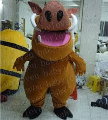 Mascot Costumes Halloween Compare Prices Mascot Costumes Lion Shopping Buy