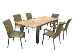 Outdoor Commercial Patio Furniture Commerical Outdoor Furniture Zep Commercial Patio Furniture