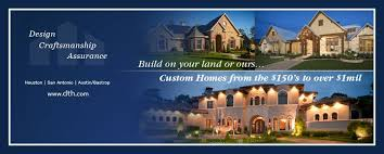 Tech Homes Contractors In  Interstate  N  Spring TX - Design tech homes