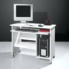 White Computer Desk With Hutch Sale Computer Desks White Side White Computer Desk With Hutch Sale