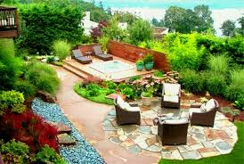Gallery Front Garden Design Ideas Front Yard House Landscape Design Modern Homes Beautiful Garden