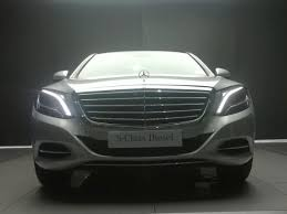 mercedes a class 2014 price mercedes s class diesel s 350 cdi launched price features