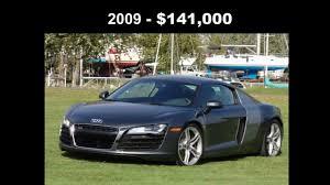 audi r8 price 2012 audi r8 price for 2009 2010 2011 2012 2014 2015