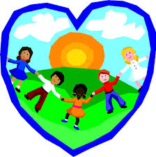 reflections on schools children and tragedy resources to