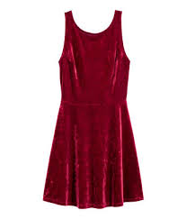 dresses ladies h u0026m in