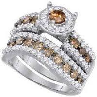 Financing A Wedding Ring by Wedding Ring Financing Justsingit Com