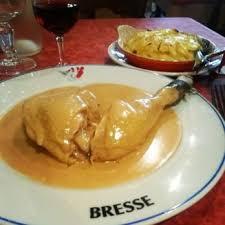 cuisine bourg en bresse restaurant le bressan 12 photos 25 avis restaurants 34 rue