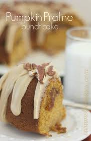 168 best bundt cakes images on pinterest bundt cakes biscuits