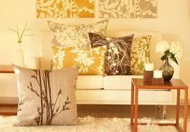 sustainable home decor sustainable home decor inhabitat green design innovation