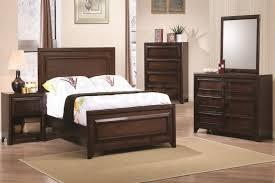 bedroom extraordinary queen size bed sets aarons bedroom sets