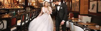 justin wedding dresses find your wedding dress justin