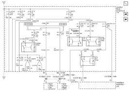 radio wiring diagram monte carlo with basic images 61579 linkinx com