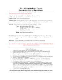 how do you write a process paper doc 12751650 how do you write an essay for a scholarship essay scholarship essay help how to write a essay for scholarship how do you write