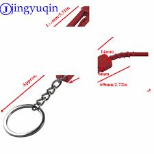 lexus steering wheel keychain online get cheap partes autos aliexpress com alibaba group