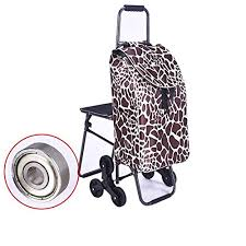 si e de pliable hcc panier dolly polyvalent portable grande capacité chariot bureau