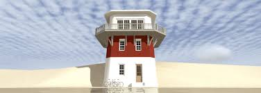 beaufort scale house plan u2013 tyree house plans