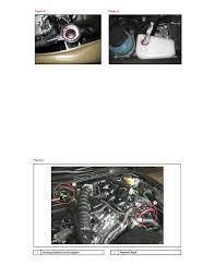 lexus workshop manuals u003e rx 350 fwd v6 3 5l 2gr fe 2010