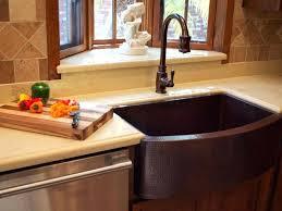 copper faucets kitchen kitchen faucets alt copper kitchen faucet tubing replace supply