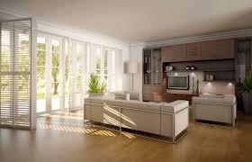 kitchen room interior design ideas latest lounge designs simple
