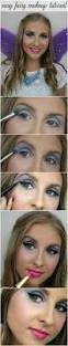 easy fairy makeup ideas mugeek vidalondon