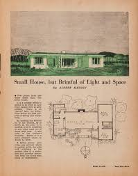 design by architect albert hanson in eve gye ed home plans design by architect albert hanson in eve gye ed home plans australian