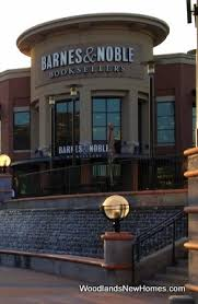 Barnes Noble Houston Texas Best 25 The Woodlands Mall Ideas On Pinterest The Woodlands