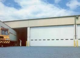 Overhead Door Company Calgary Overhead Door Precision Garage Company Tx Mn Montoursinfo