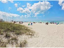 Venice Beach Florida Map by 4228 Corso Venetia Blvd Venice Fl 34293 Mls N5913004